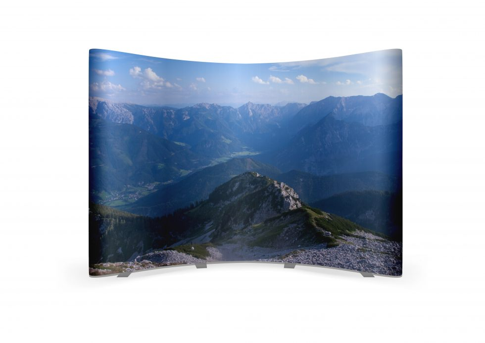 Shutterstock 1161365632